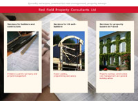 Redfield Property Services